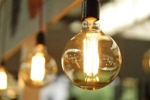 How to Fix Flickering Lights